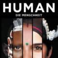 Human Yann Arthus-Bertrand
