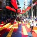 Dasic Fernández Street Art Design