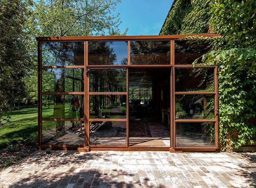 ZAA Ivy Home Design