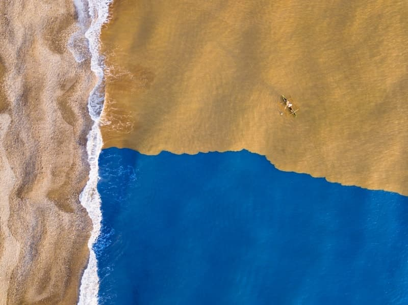 Drone photography awards 2018