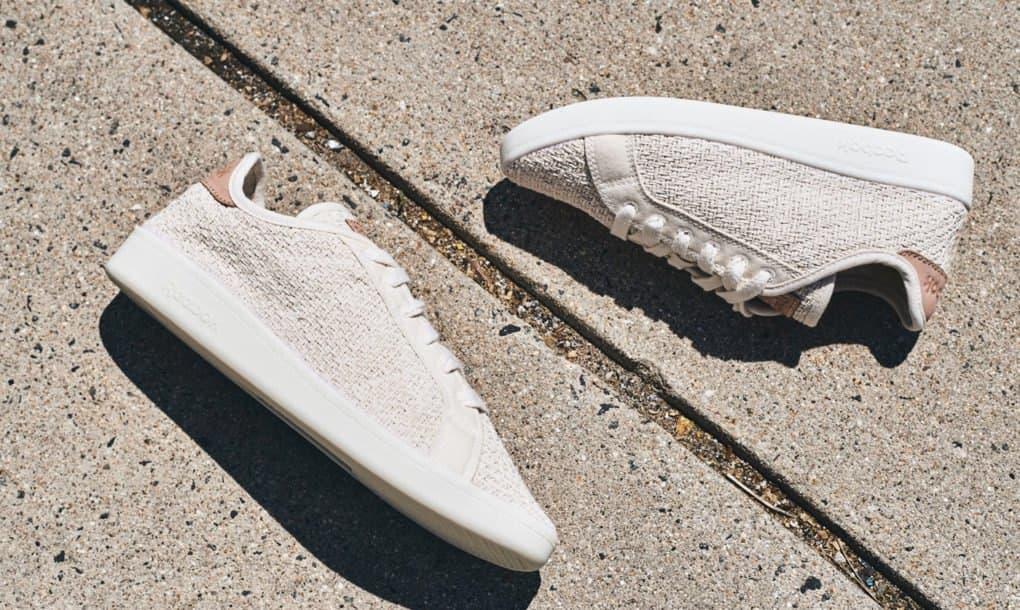 Cotton + Corn Bio Sneaker von Reebok