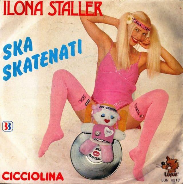 Die schlechtesten Album-Cover aller Zeiten