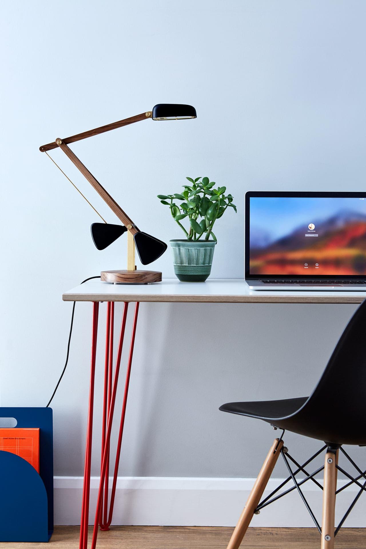 Herston Desk Lamp Schreibtischlampe Design