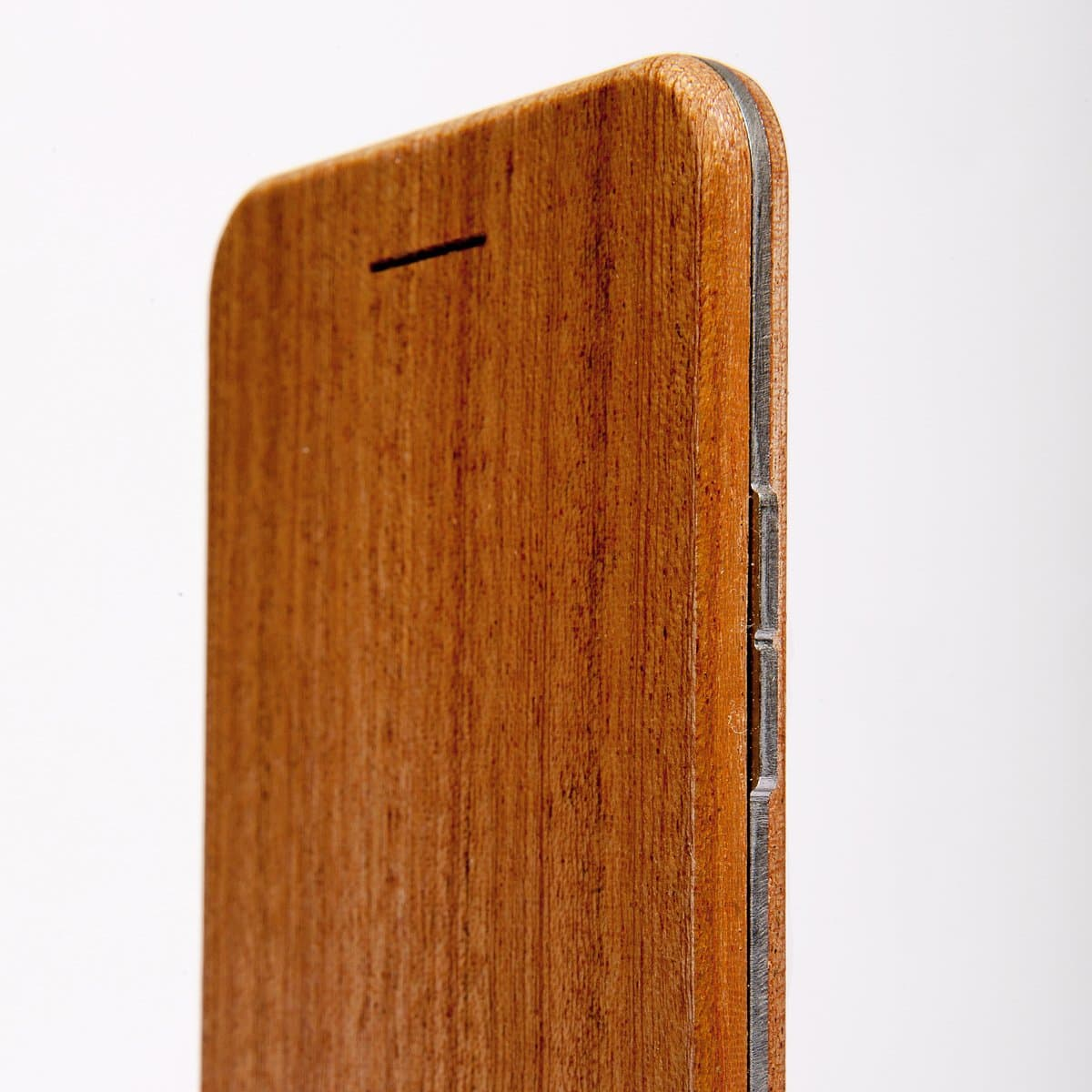Complicated Needs - Digital Detox Phone Design