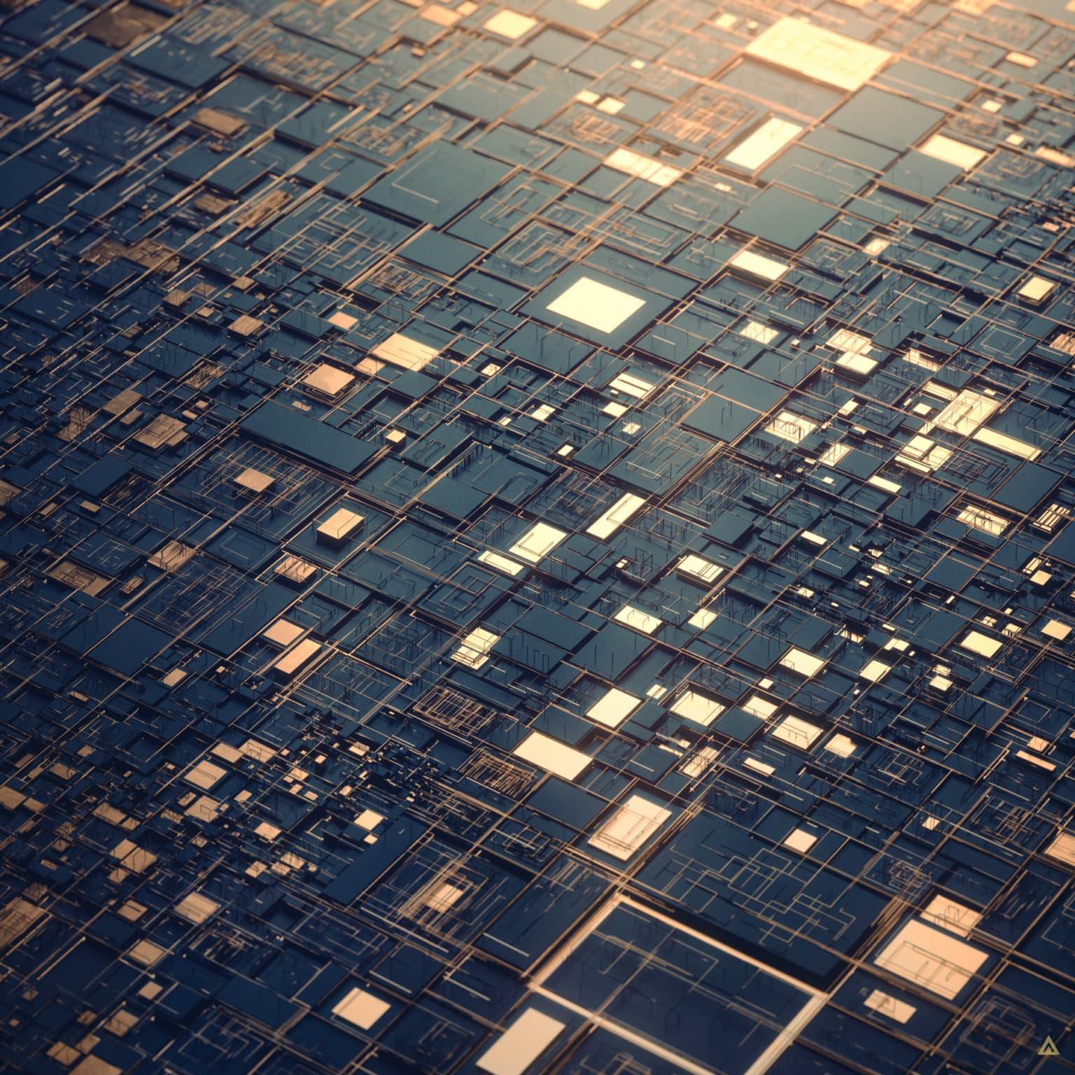 dimitris ladopoulos digital landscapes design