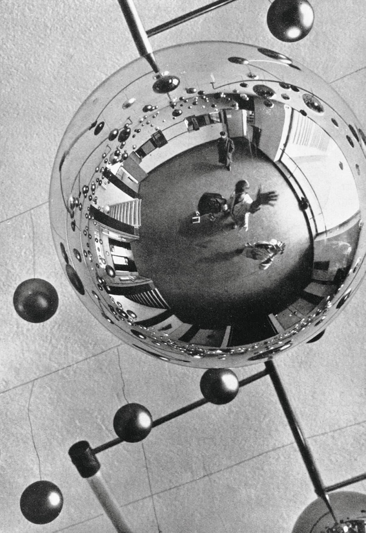 TASCHEN - 100 Jahre Bauhaus