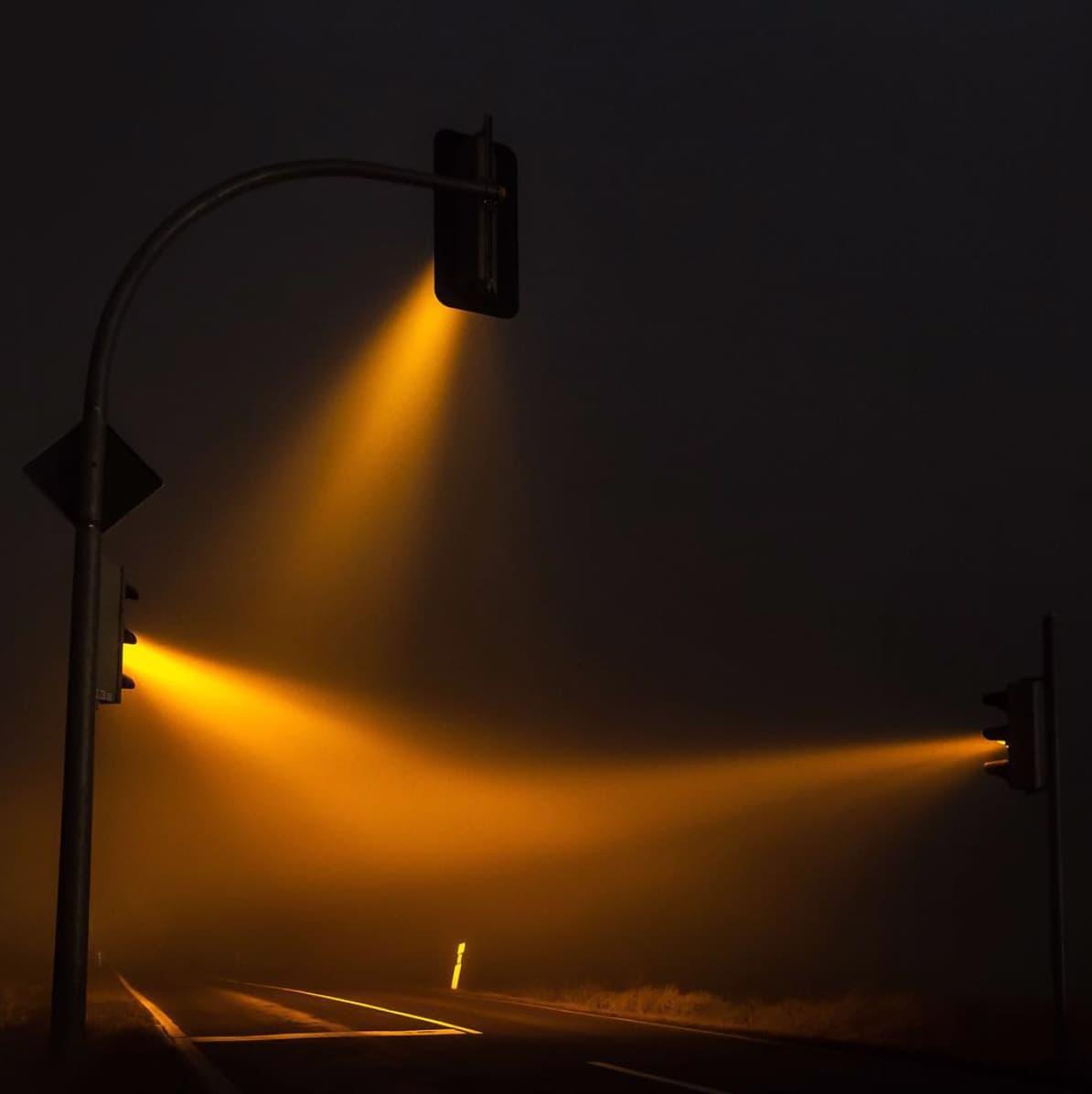 Lucas Zimmermann - Traffic Lights 2.0