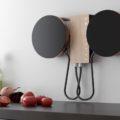 Adriano Design und FABITA gestalten die Küche der Zukunft