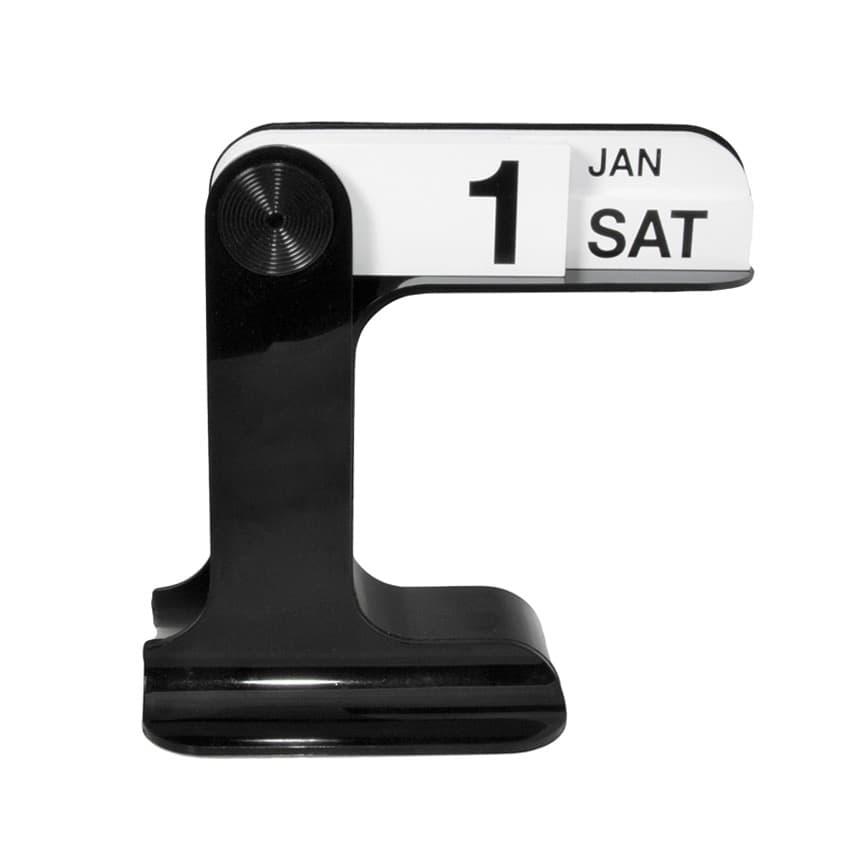 Enzo Mari - Timor Desk Calendar