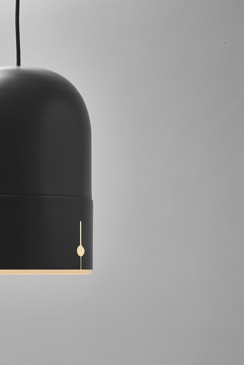 Oikoi Nino Lampen Design