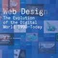 Web Design: Die Evolution der digitalen Welt