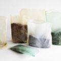 MakeGrowLab SCOBY - Biologische Verpackungen