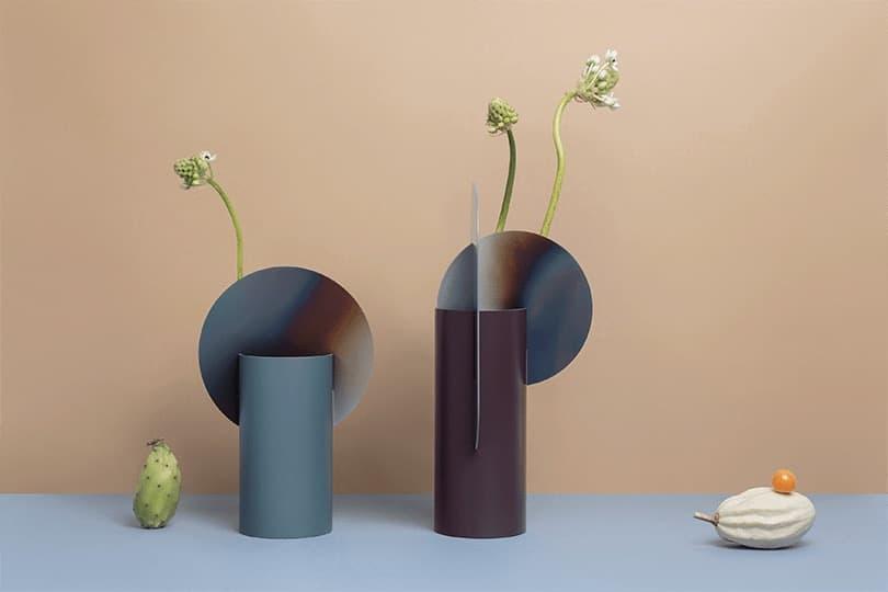 NOOM Bauhaus Kollektion